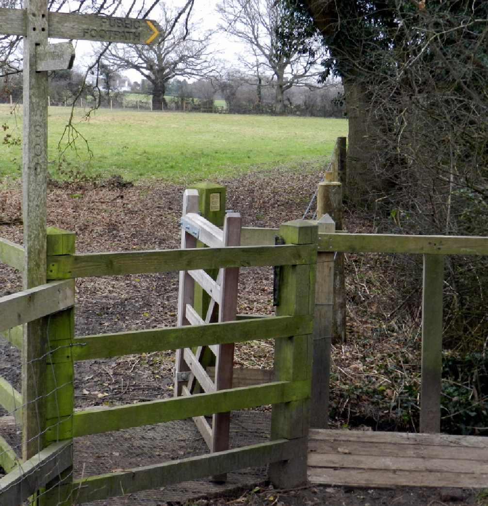 Stile refurbished by the Monday Group